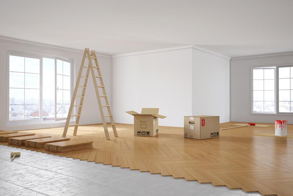 bildergalerie seba geb udetechnik gmbh 40667 meerbusch. Black Bedroom Furniture Sets. Home Design Ideas